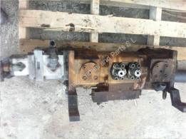 Pompe hydraulique Liebherr Pompe hydraulique pour grue mobile LTM 1045