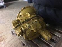 Pièces détachées TP Caterpillar 325C PUMP CAT 244-8477 / 2448477