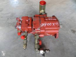 Hydrauliek Kubota Nachi PVD-1B-28P-8G3-4575A kx61-3