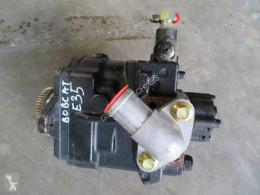 Hydrauliek Bobcat BCT-7010279 E35