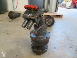 Hydrauliek Schaeff Overigen HG HD-2.3 HML 22