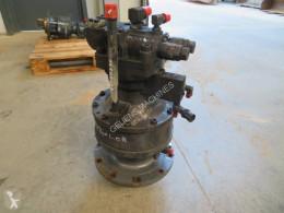Hydrauliek Doosan 107301-00170A DX140 LCR
