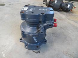 Hydrauliek Doosan 170303 00034A DX60R