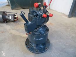Hydraulique Hyundai 31M9-1013 robex 55-9