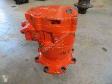 Hydraulique Terex KYB MSG-27P-23E-6 HR20