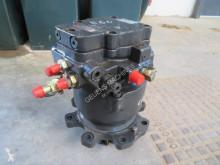 Hydraulique Bobcat Doosan 7020242 E50