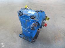 Hydraulique Kubota Eaton 2-200D0S-E3 kx41-3