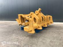 Rozrývač vozovky Caterpillar 12M3 NEW RIPPER