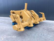 Equipamientos maquinaria OP Ripper Caterpillar 130 G
