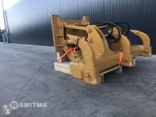 Equipamientos maquinaria OP Ripper Caterpillar D3K NEW RIPPER