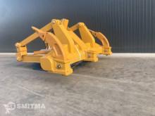 Rozrývač vozovky Caterpillar D6T NEW RIPPER