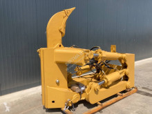 Rozrývač vozovky Caterpillar D8T NEW RIPPER