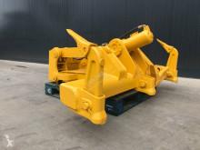 Equipamientos maquinaria OP Komatsu D41 NEW RIPPER Ripper nuevo
