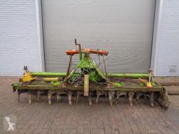 Преглед на снимките Почвообработващи машини с активни работни органи nc te koop maschio rotorkopeg/rotoreg TH3000