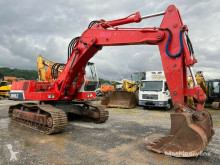 O&K RH 9 equipment spare parts used