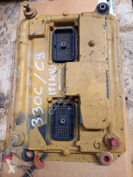 Caterpillar 330C boitier électronique occasion