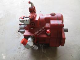 Hydrauliek Kubota Overigen KYB PSVL-54CG-19 U48-4