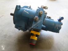 Hyundai 31M8-10020 55-7 used hydraulic