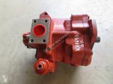 Hydrauliek Kubota Overigen KYB B0610-54003 kx161-3