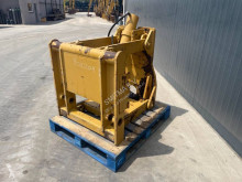Caterpillar 140H / 140K LIFT GROUP equipment spare parts used