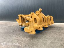 Caterpillar 160M2 NEW RIPPER planksåg ny