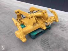 Caterpillar D6K2 NEW RIPPER planksåg ny