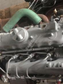 Kubota Moteur à combustion moteur occasion