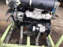 Moteur Yanmar Motore TN74/72/66/68 e L100 AE- DGMSYC