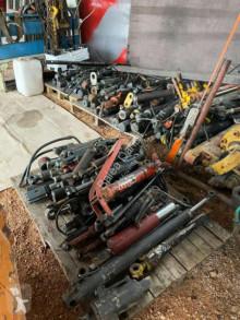 Cylindre et piston Piston