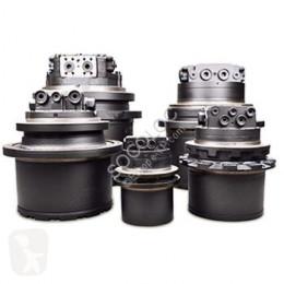 Pompe hydraulique pompe hydraulique