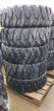 Wheel / Tire Caliber 315/70R22.5 #A-4690