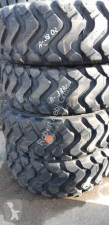 Michelin wheel / Tire #A-3802 17.5R25 XHA