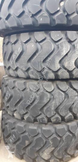 Michelin wheel / Tire #A-1641 XHA 26.5.R25