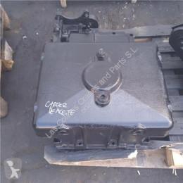 Liebherr crankcase Carter de vilebrequin pour grue mobile LTM 1080 TRACCION 8X8