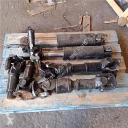 Transmisie Liebherr Arbre de transmission pour excavateur LTM 1080 TRACCION