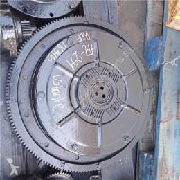 Liebherr Volant moteur pour excavateur LTM 1080 TRACCION 8X8 motor brugt