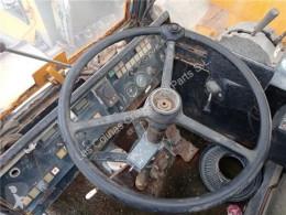 Pezzi di ricambio macchine movimento terra Liebherr Volant pour grue mobile LTM 1030 MOTOR OM 401 usato