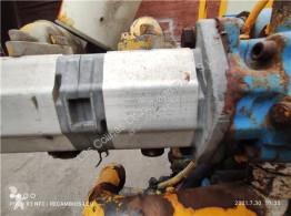 Pompe hydraulique Pompe hydraulique Bomba Hidraulica pour grue mobile LUNA GC 200.34 GRUA PORTUARIA