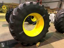 Michelin Tyres MachXBib Passend für JD 7000-8000