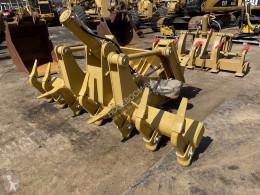Equipamientos maquinaria OP Caterpillar 16h 16g ripper Ripper nuevo