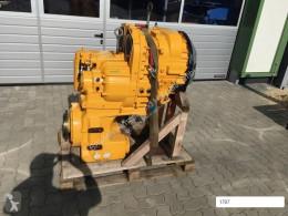 Volvo gearbox Boîte de vitesses (1754) 9000022756 HTL 223 Getriebe TRANSMISSION pour autre matériel TP
