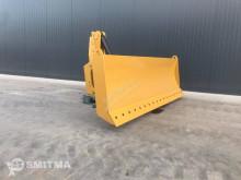 Lama Caterpillar 12H / 120M / 120H / 140G / 140H / 140K / 140M / 14