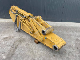 Equipamientos maquinaria OP Brazo de elevación Caterpillar 320C STICK
