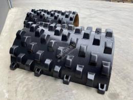 Equipamientos maquinaria OP Dynapac CA302 equipamiento obras de carretera usado