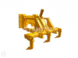 Equipamientos maquinaria OP Ripper Volvo G940 NEW RIPPER