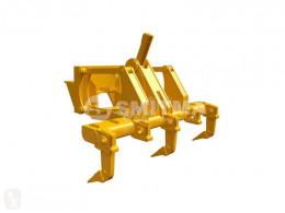 Equipamientos maquinaria OP Ripper Caterpillar 140H NEW RIPPER