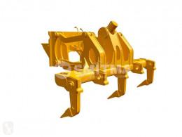 Equipamientos maquinaria OP Ripper Caterpillar 160M2 NEW RIPPER