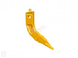 Caterpillar Ersatzteile Baumaschinen 350D6R SHANK INCL. TIP