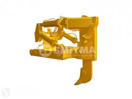 Equipamientos maquinaria OP Ripper Caterpillar D10R NEW RIPPER