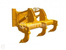 Equipamentos de obras ripper Caterpillar D3K NEW RIPPER